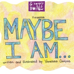 maybe_i_am_cover-092713