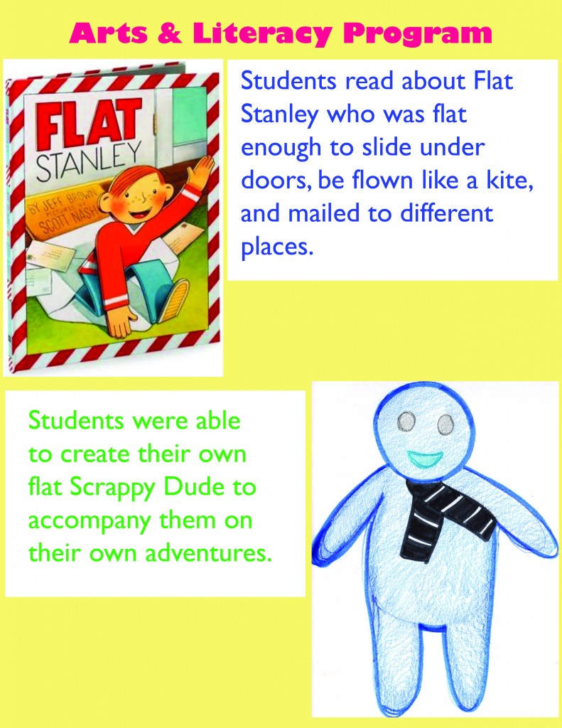 Day2_FlatStanley copy