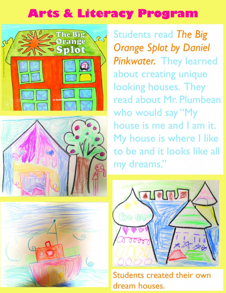 Day6_Dream House copy