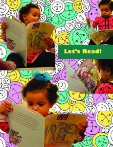 Sofia Reads copy