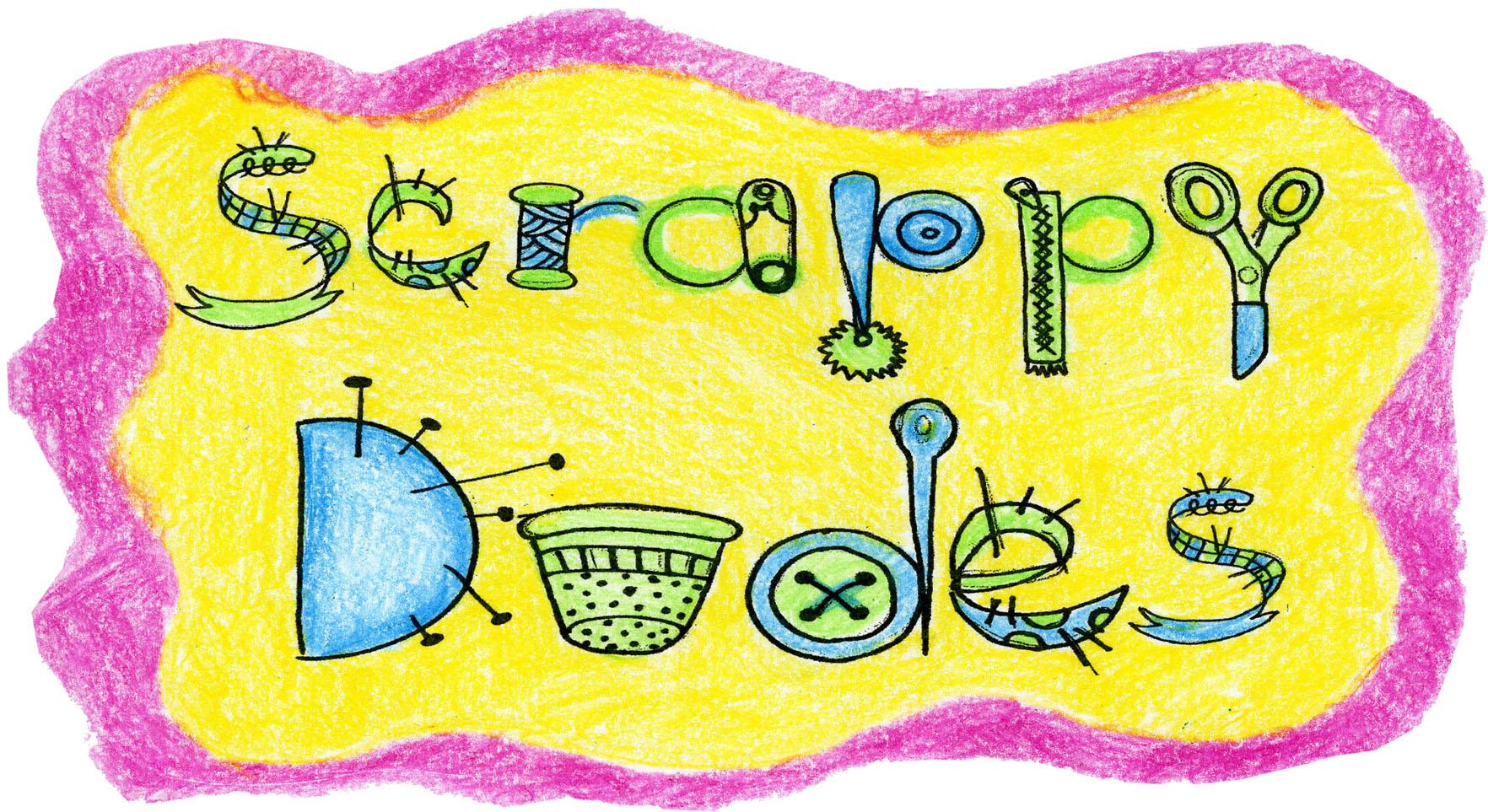 Scrappy Dudes LLC