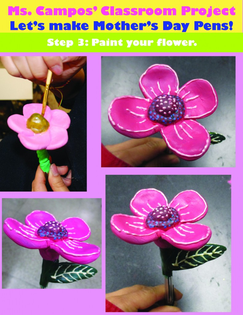 Mothers Day Pen_Lesson Step3 copy